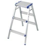SEW-8 [踏み台 天板幅広タイプ 家庭用]