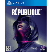 Republique [PS4ソフト]