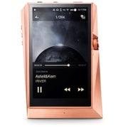AK380-256GB-CP [Astell&Kern AK380 256GB Copper ハイレゾ音源対応]