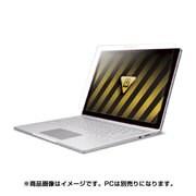 BSTPSFBFAST [Surface Book用 耐衝撃フィルム スムースタッチタイプ]