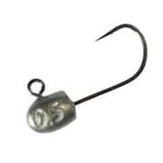尺HEAD DXミニ [Rタイプ #12 0.5g 漁師パック]