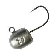 尺HEAD DXミニ [Rタイプ #12 2g 漁師パック]