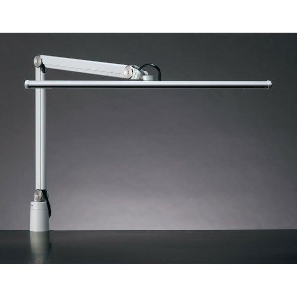 Z-S5000W [Z-Light(ゼットライト) LED作業灯 昼白色 ホワイト]