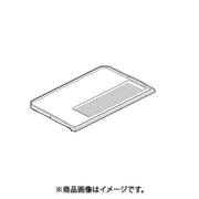 4408T009 [冷蔵庫用 チルドルーム天井版]