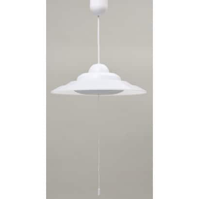 LP-A45D (W) [LEDペンダントライト 4.5畳用 ホワイト]