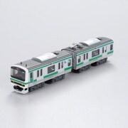 93693 [Bトレインショーティー E231系 常磐線 2両入り]