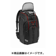 MB BP-D1 Drone Backpack D1 [DJI ファントム用ドローンバックパック]