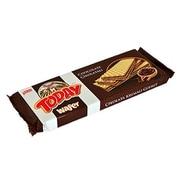 クリート ウエハース チョコレート味 18枚