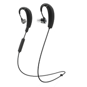 Klipsch R6 Bluetooth [Bluetoothワイヤレスイヤホン]