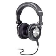 PRO2900i [オープンエアヘッドフォン]