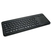 N9Z-00029 [All-in-One Media Keyboard]