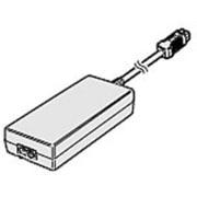 UADP-A025WJPZ [0046000013 DVDレコーダー用ACアダプター]