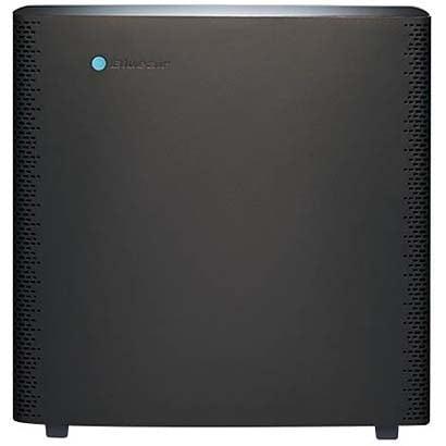 SENSEPK120PACGB [空気清浄機 Blueair Sense+(ブルーエア センスプラス) ~11畳 Wi-Fi機能搭載 グラファイトブラック]