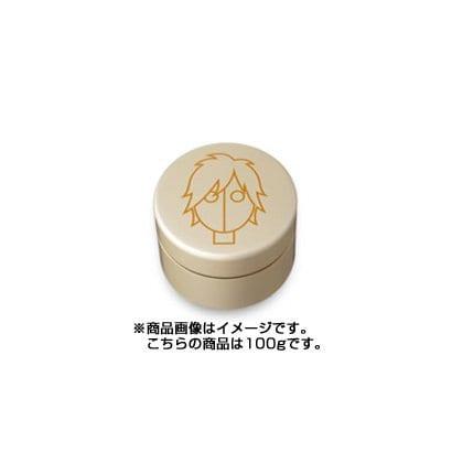 ワックス スパイスネオ ライトハード フレッシュペアーの香り 100g [スタイリング剤]