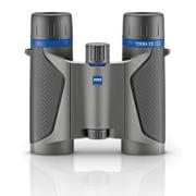 TERRA ED Pocket 8×25 [TERRA ED Pocketシリーズ 倍率8倍 対物レンズ25mm ポケット双眼鏡]