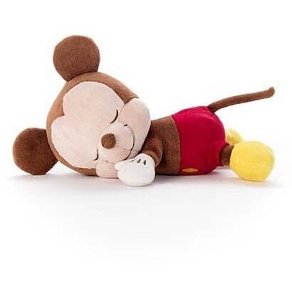 年齢 ミッキー マウス 83歳、まだまだ現役ミッキーマウス