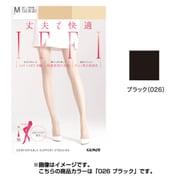 イフィー M 026 ブラック 1P
