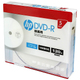 DR120CHPW5A [録画用DVD-R 5P スリムケース インクジェットプリンター対応ホワイトワイドレーベル CPRM対応 1-16倍速]