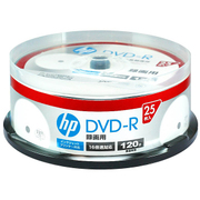 DR120CHPW25PA [録画用DVD-R 25P スピンドルケース インクジェットプリンター対応ホワイトワイドレーベル CPRM対応 1-16倍速]