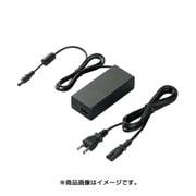 BSACA02TO19A [東芝製ノートPC用 AC電源アダプタ 19V 75W]