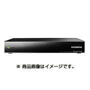 AVHD-URSQ2 [SeeQVault(シーキューボルト)対応 高信頼ハードディスク採用 録画用ハードディスク 2.0TB]