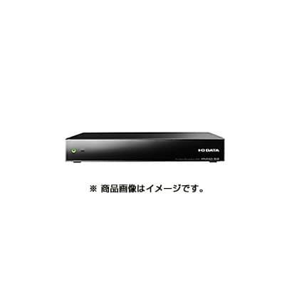 AVHD-URSQ4 [SeeQVault(シーキューボルト)対応 高信頼ハードディスク採用 録画用ハードディスク 4.0TB]