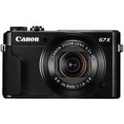 PowerShot G7 X Mark II [コンパクトデジタルカメラ]