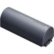NB-CP2LH [SELPHY(セルフィ)専用 バッテリーパック]