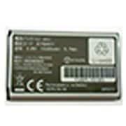 KYBAH1 [電池パック DIGNO (R) ケータイ用]