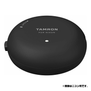 TAP-01N [TAMRON TAP-in Console(タップ・イン・コンソール) ニコンFマウント]