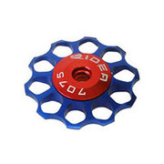 147-02002 [BR-11T 11T Pulley ブルー]