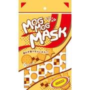 モグモグマスク クッキー [5枚入り]