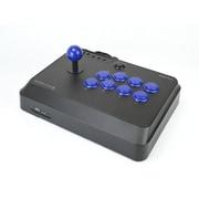 P4C1853 [PlayStation 4用 アーケードスティック4]