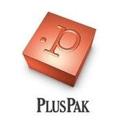 PlusPak for Windows Forms 8.0J 1開発 バージョンアップライセンス [ライセンスソフト]