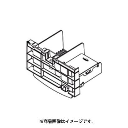 CUNT-A039QBKZ [2106850039 洗濯機用AGユニットSK]