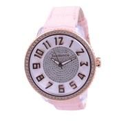 TY430141 [GLAM 47(グラム47) ピンク レディース 腕時計 並行輸入品 2年保証]