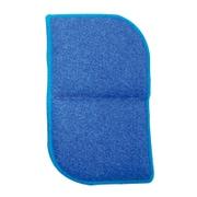 浴槽湯アカすっきりクリーナー ブルー