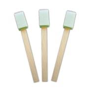 排水口のお掃除ブラシ棒 3本入