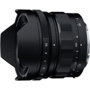 Hyper Wide Heliar 10mm/F5.6 ASPHERICAL E-mount [ハイパーワイドヘリアー 10mm F5.6 Eマウント]