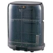 EY-GB50-HA [食器乾燥機]