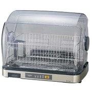EY-SB60-XH [食器乾燥機]
