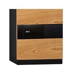 DPS5500 R3 Wood [プレミアムセーフ NEXT R3 デジタル ロック式 ウッド]