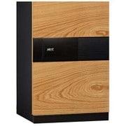 DPS7500 R3 Wood [プレミアムセーフ NEXT R3 デジタル ロック式 ウッド]