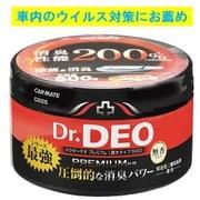 D225 [ドクターデオプレミアム 置きタイプ 500 無香]