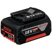 A1860LIB [18Vリチウムイオン電池パック 6.0Ah]
