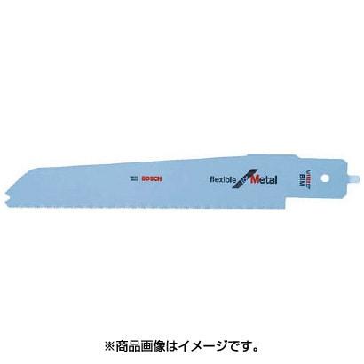 M1122EF [PFZ500E 専用刃 1本入り]