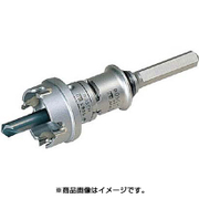 PH020SR [超硬ホールソー セット 20mm]
