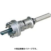 PH035SR [超硬ホールソー セット 35mm]