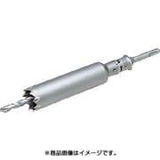 PSI065SDS [振動コア セット 65mm]