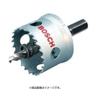 BMH026SR [BIMホールソー26mmストレート]